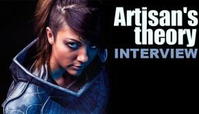 artisanstheoryinterview01