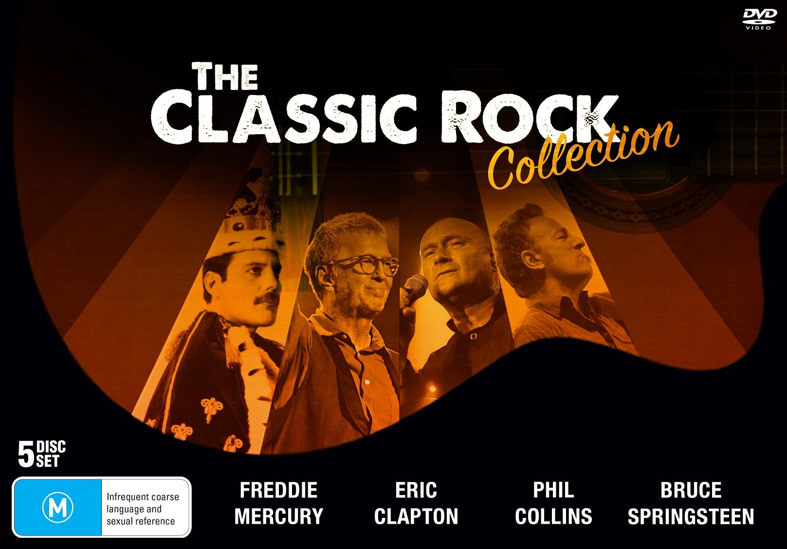 classicrockcollectionEAG3737