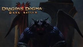 dragonsdogmapc01