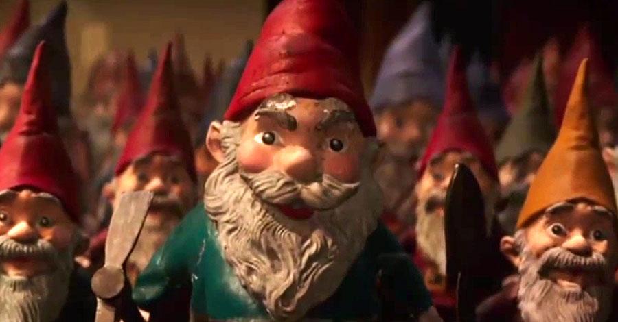 goosebumps-gnomes