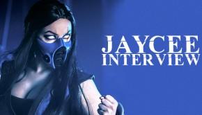 jaycee00