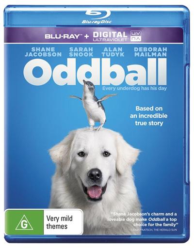 oddball01
