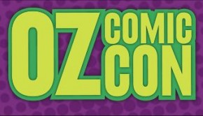 ozcomiccon2016