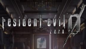 resident-evil-0-zero-hd-remaster-review