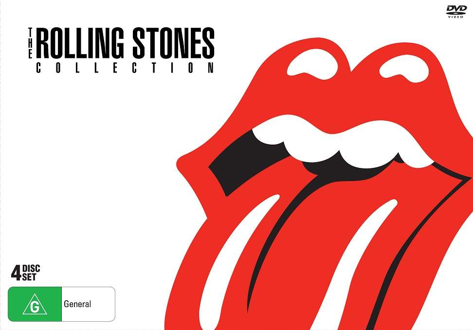 rollingstonescollectiondvdEAG3734