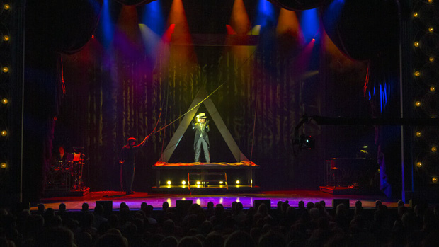 theillusionists1903melbourne2016-4