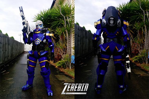 zerebin09