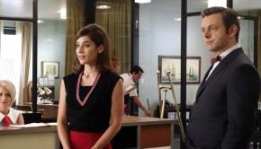 Annaleigh-Ashford-Lizzy-Caplan-and-Michael-Sheen-in-Masters-of-Sex-Season-3-Episode-12