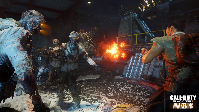 BO3 DLC1_Awakening_Zombies 1_WM