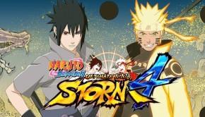 Naruto-Demo