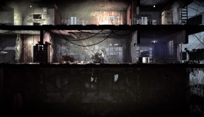 This War of Mine_ The Little Ones_20160210041805