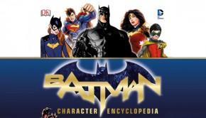 batmancharacterencyclopedia01
