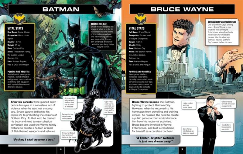 batmancharacterencyclopedia02