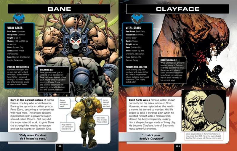 batmancharacterencyclopedia03