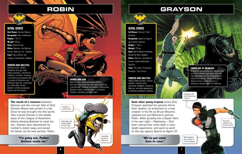 batmancharacterencyclopedia05