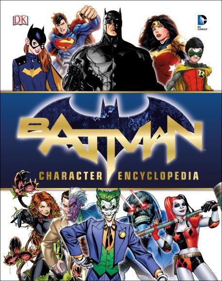 batmancharacterencyclopedia06