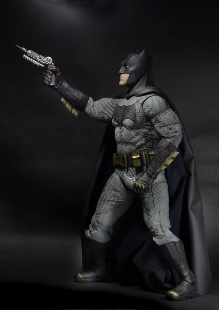 batmanvssupermanneca01