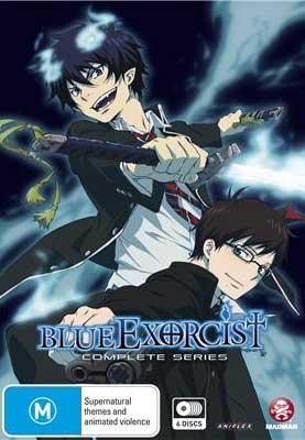 blueexorcist04