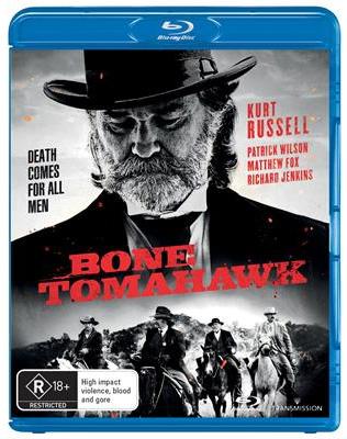 bonetomahawk01
