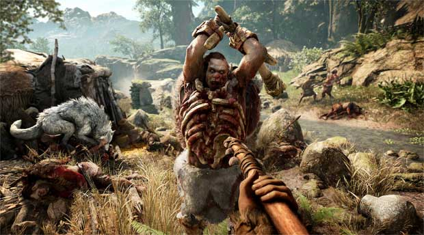 farcryprimal02