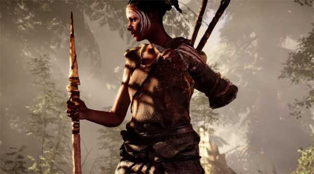 farcryprimal03
