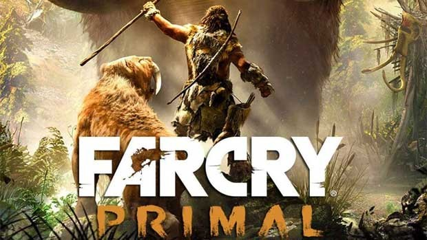Far Cry Primal XBox One Review - Impulse Gamer