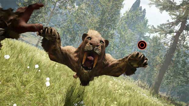 farcryprimal05