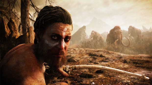 farcryprimal07