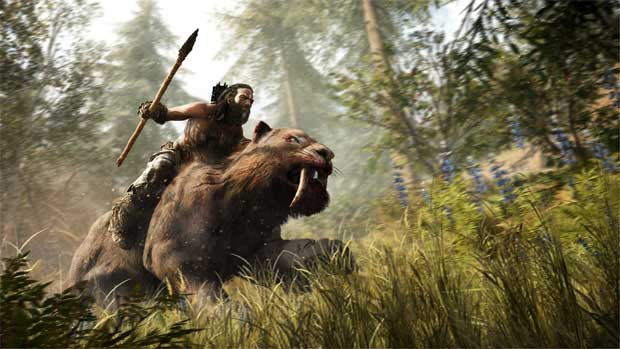 farcryprimal08