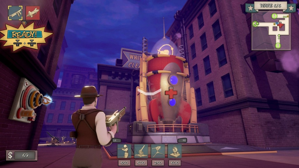 fortified-review-rocket-1024x576