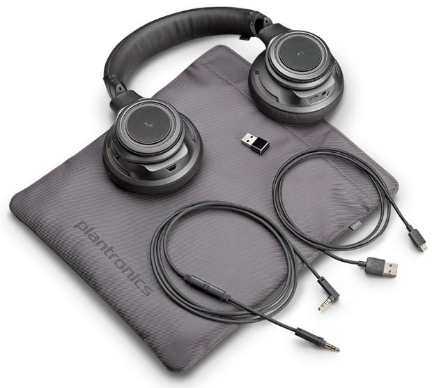 plantronicsbackbeatproplus5