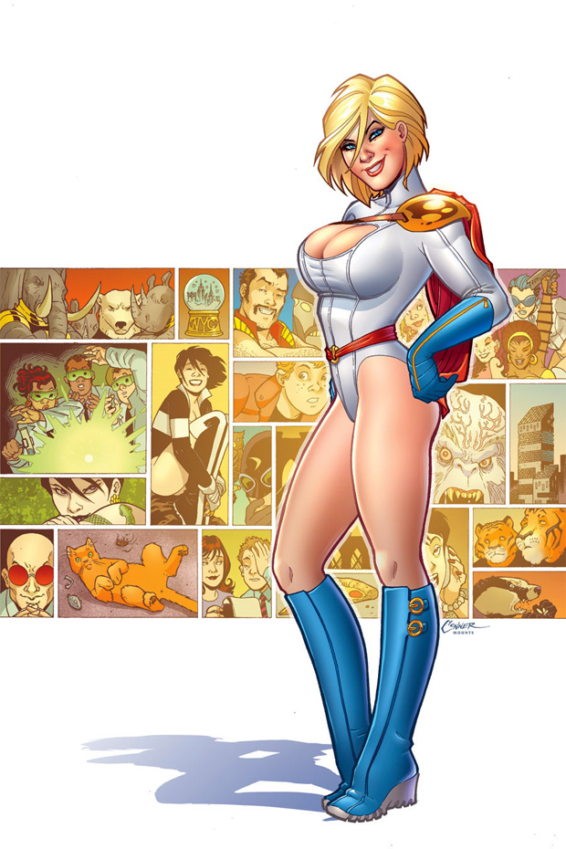 powergirl02