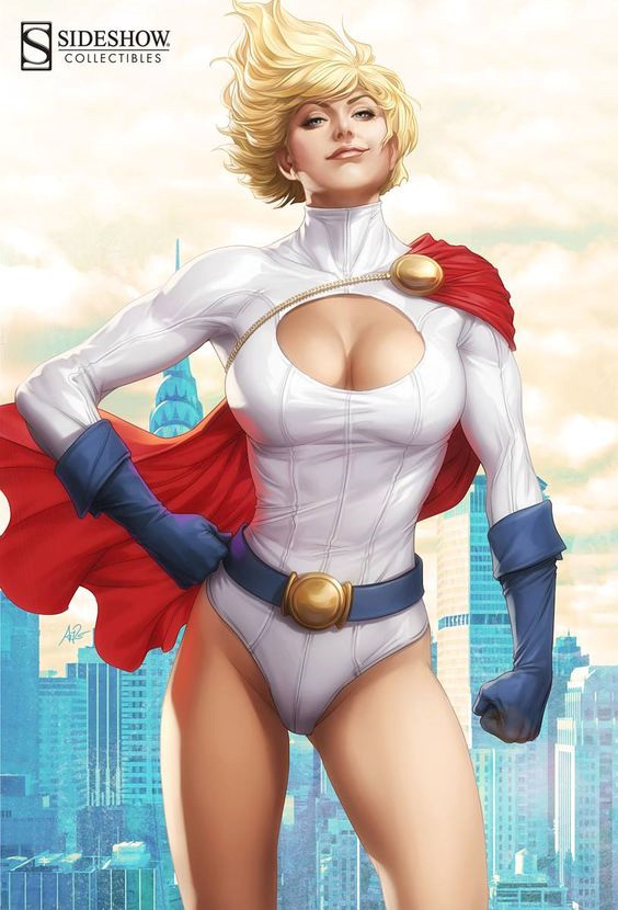powergirl03