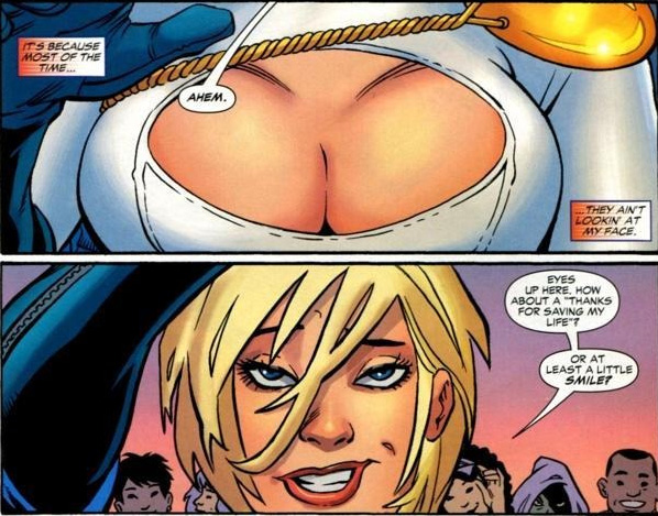 powergirl06