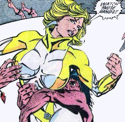 powergirl07