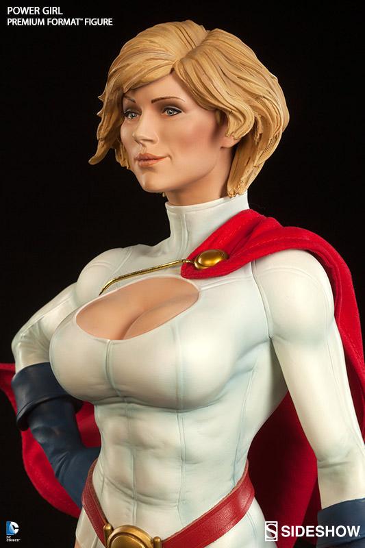 powergirlpremiumformatfigure01