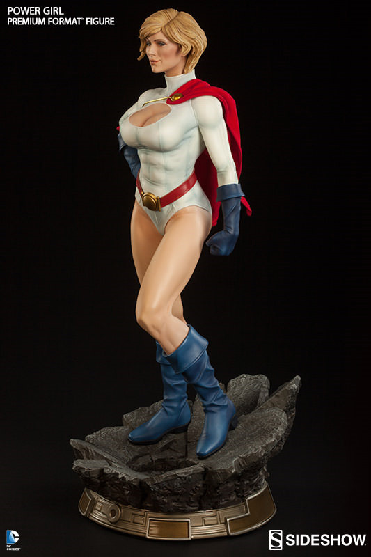 powergirlpremiumformatfigure02
