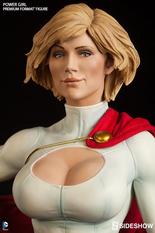 powergirlpremiumformatfigure03