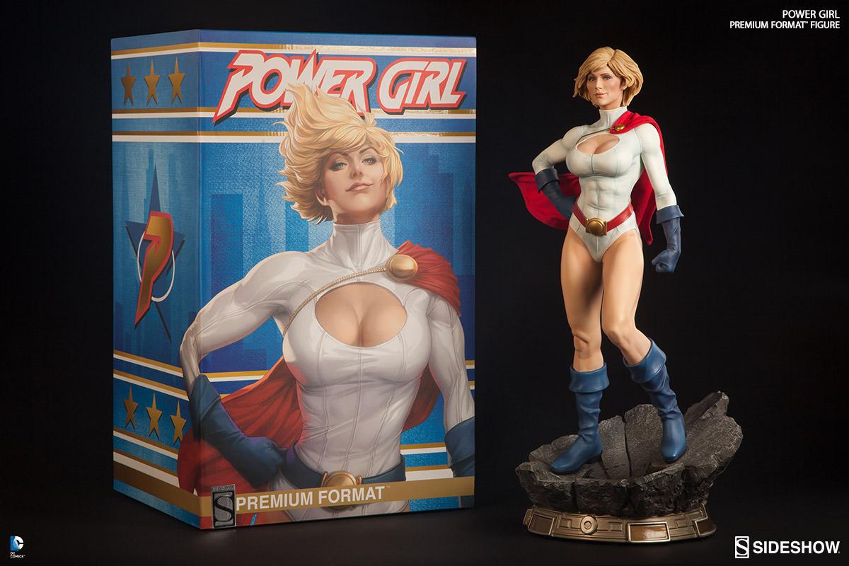 powergirlpremiumformatfigure04