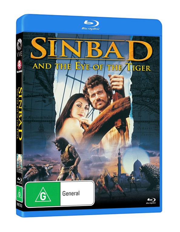 sinbad01