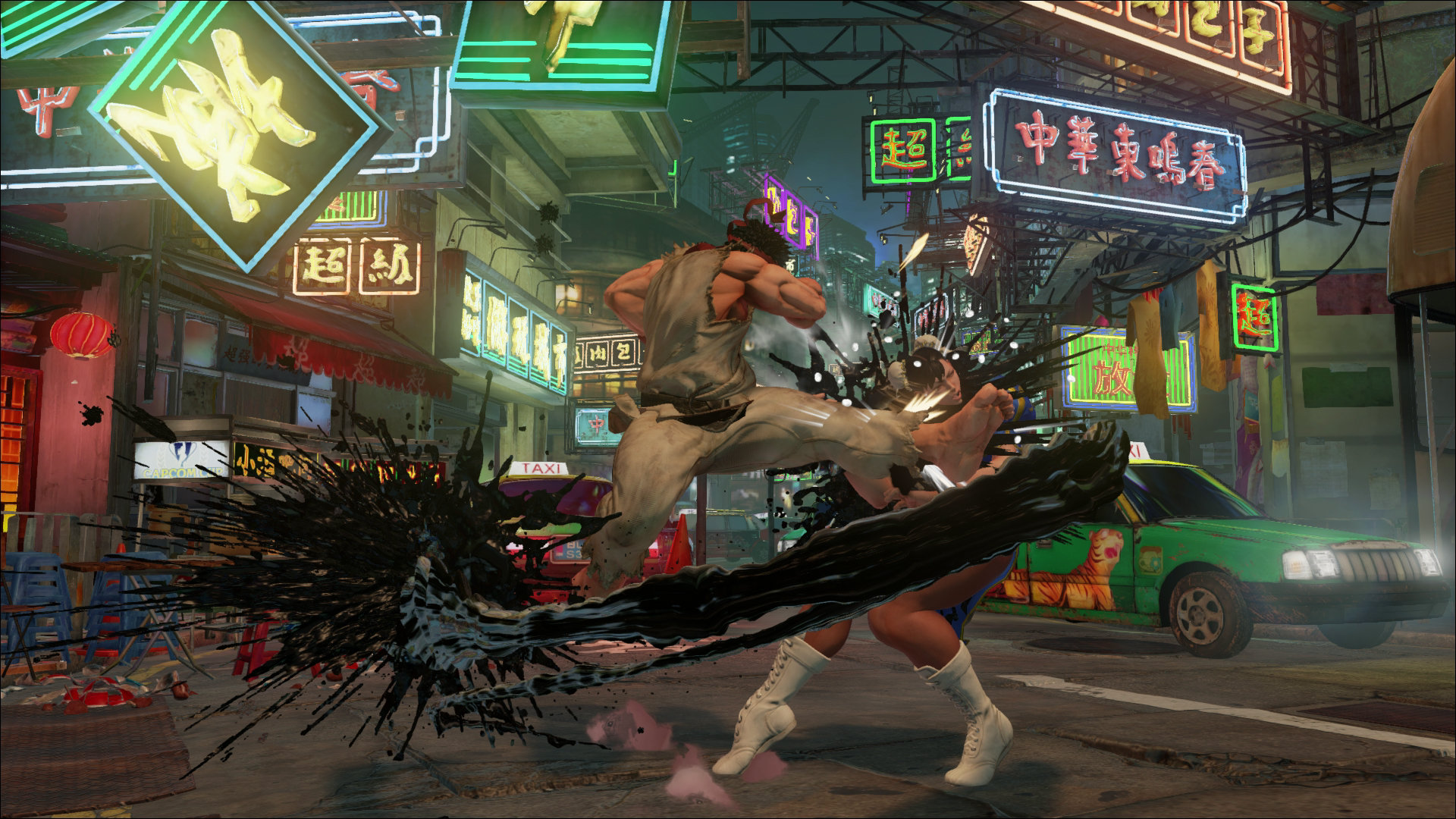 street-fighter-v-screen-03-ps4-us-03dec14