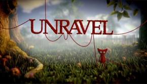 unravel07