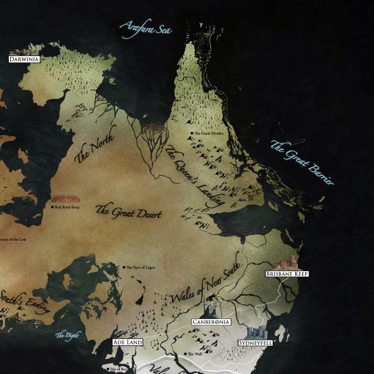 12 160307 Game of Thrones Map Australia copy