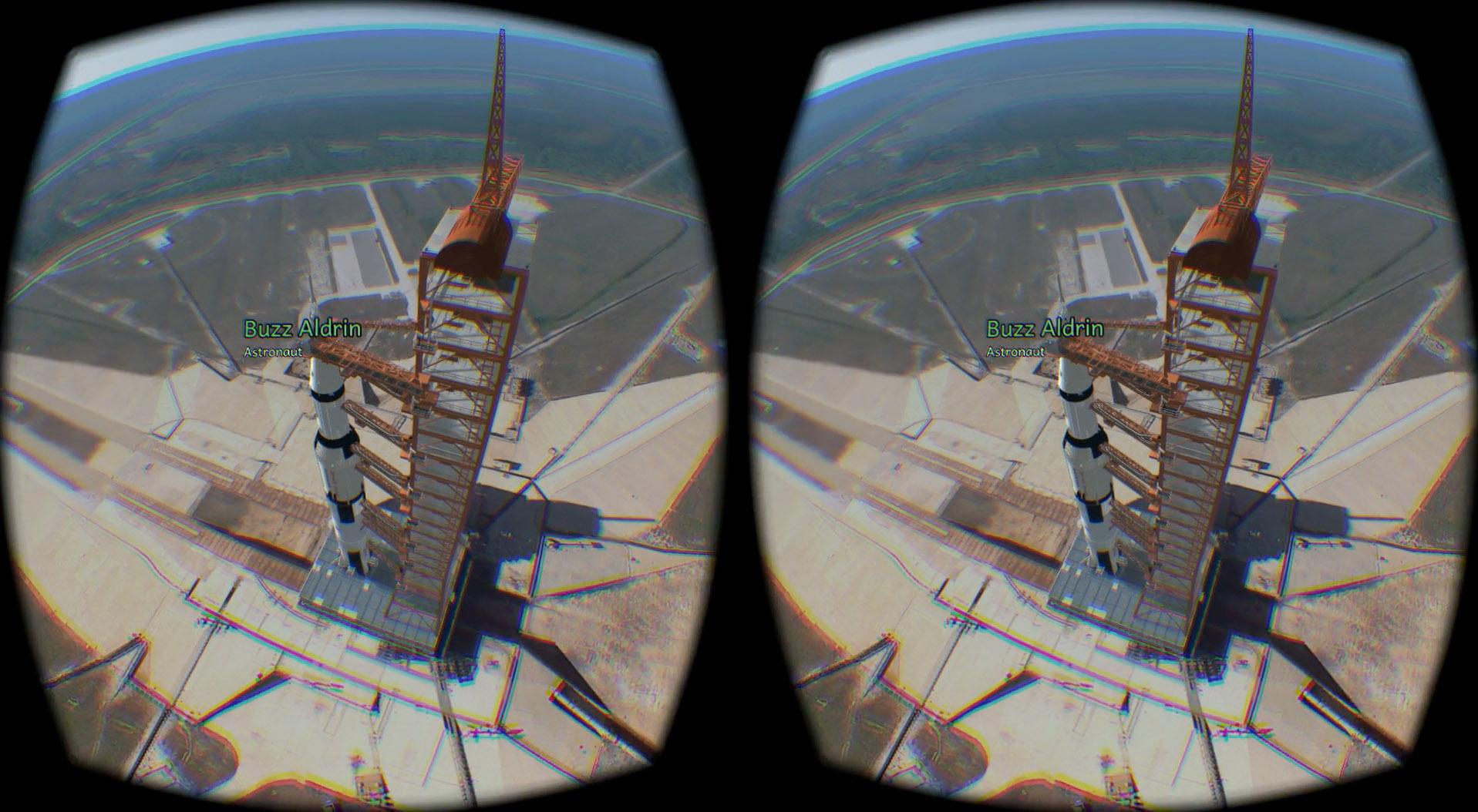 Apollo-Oculus-Rift-Demo-4