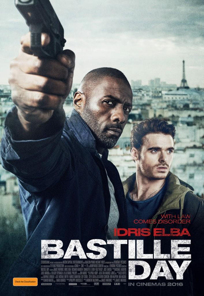 BastilleDay_A4poster