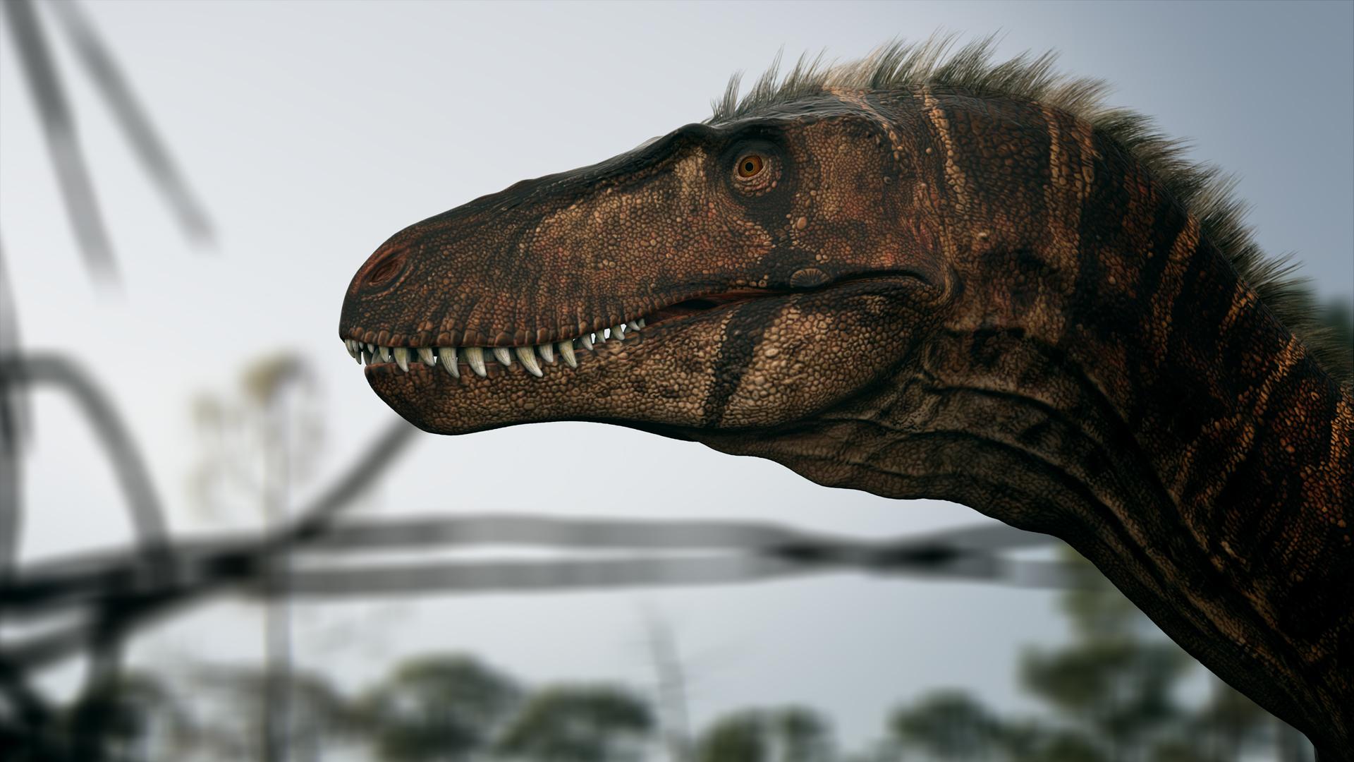 Dino-Death-Match-dinosaur-02