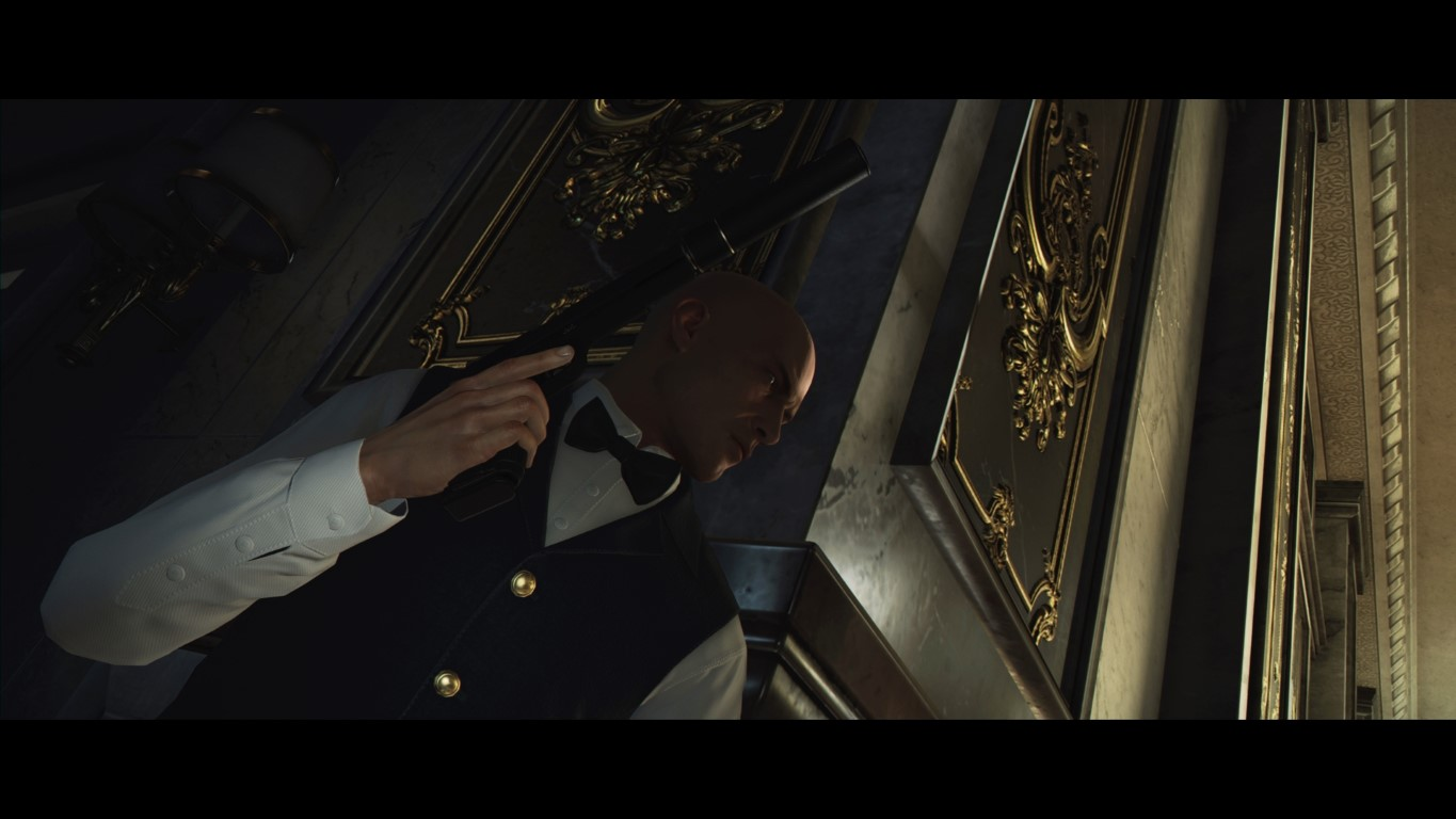 HITMAN-review (2) Paris