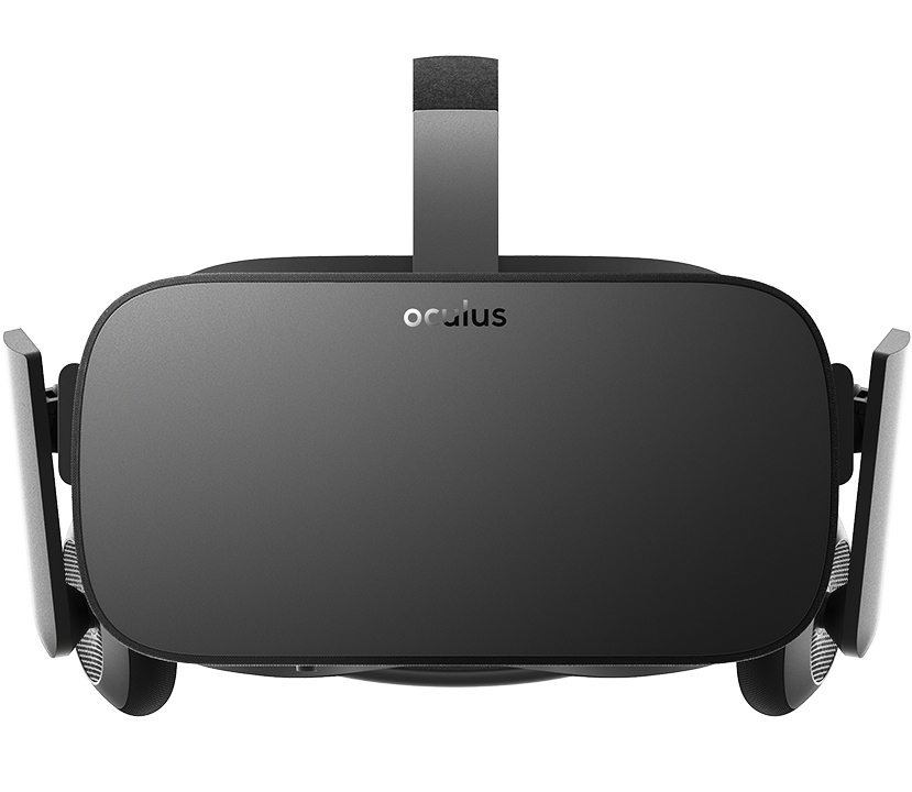 Oculus-rift-2-Virtual-Reality-Company-Virtual-Tours-for-VR-Headsets-360-Virtual-Tour-Photography-Services-360-Virtual-Tour-Photographer