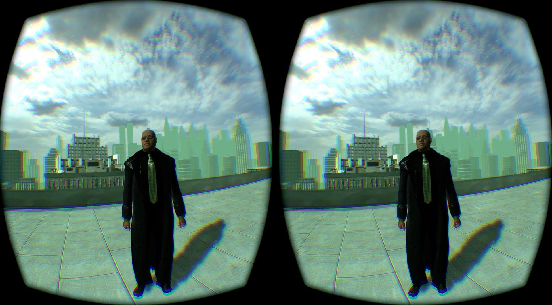 The-Matrix-VR-3