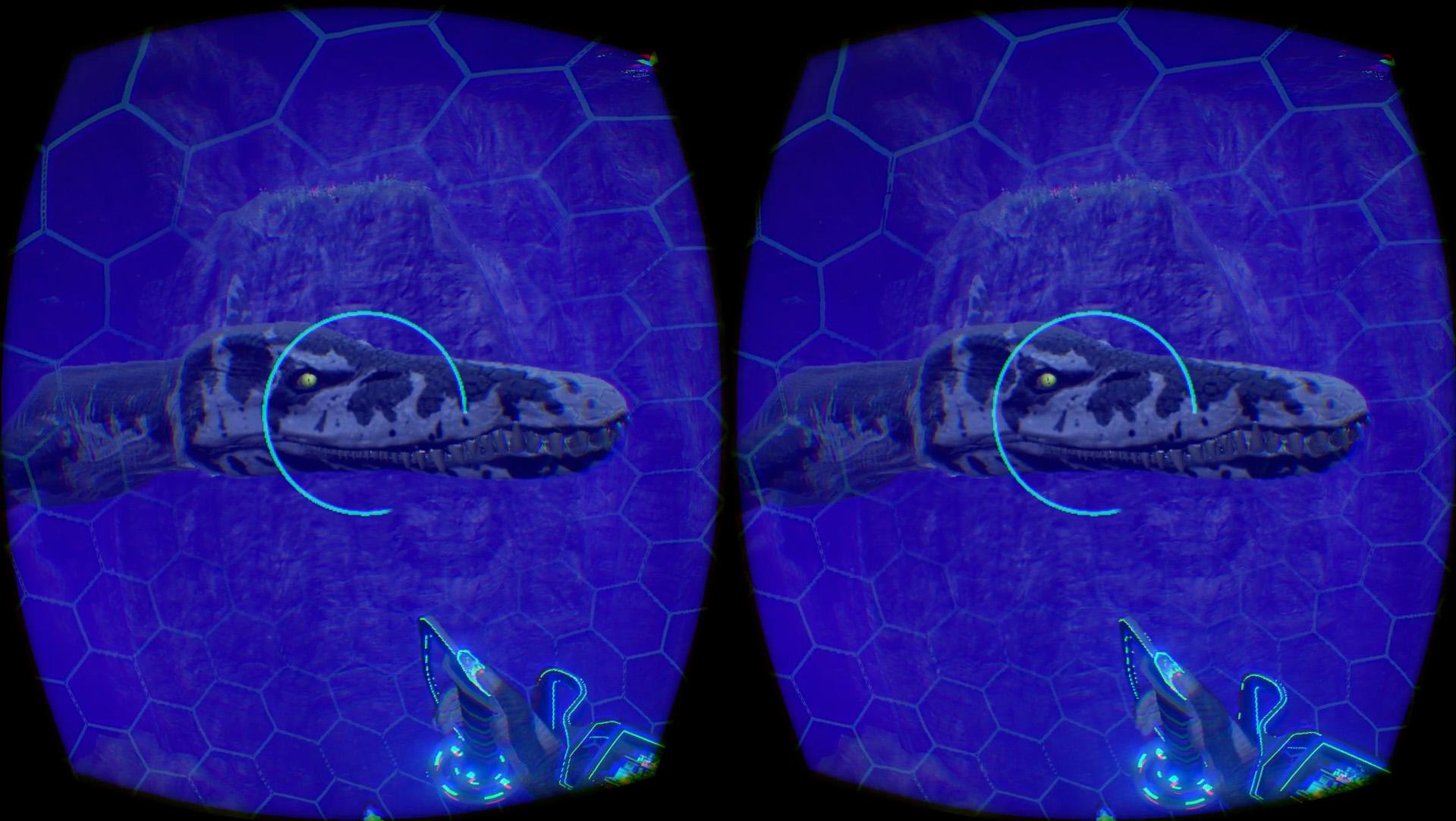 Time-Machine-VR-Oculus-Rift-demo-3